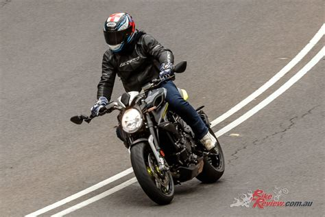 Review Mv Agusta Dragster by 2019 Mv Agusta Dragster 800 Bike Review 001 Bike Review