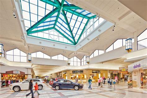 liberty tree mall in danvers ma 978 777 0