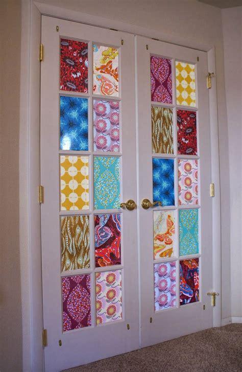 arched window treatments patterns 15 brilliant door window treatments