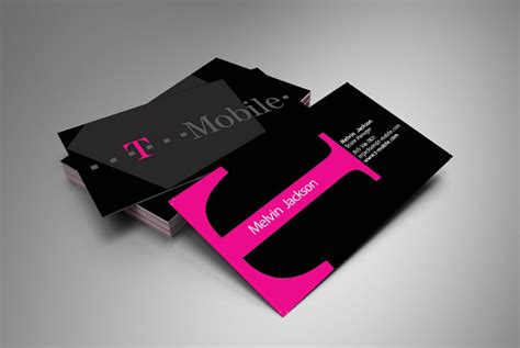 sample business card templates psd word pages