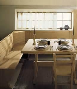 Best Panche Angolari Per Cucina Gallery - Ameripest.us - ameripest.us