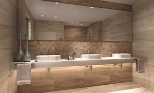 Le style scandinave bois clair et sobriete concept bain for Salle de bain scandinave bastille