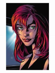 Ultimate Comics: Spider-Man Fan Cast