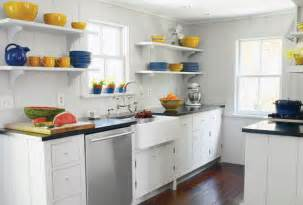 ideas for small kitchen designs small kitchen remodel ideas for 2016