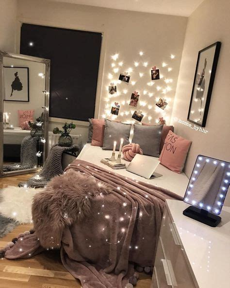 Bedroom Decor Uni