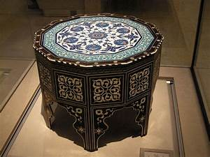 The, Golden, Age, Of, Islam, Achievements, Islamic, Art