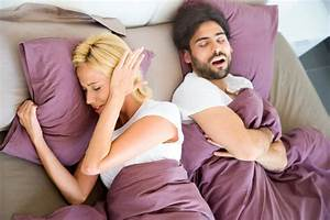 Snoring  Causes  Remedies  And Treatment