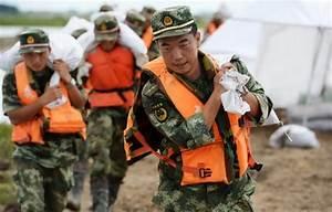 Wang Lijun testifies on Bo's power abuse charge |Politics ...