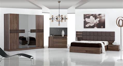 refaire sa chambre à coucher chambre coucher with refaire sa chambre coucher