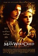 THE MAN WHO CRIED | Movieguide | Movie Reviews for Christians