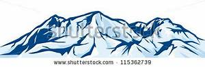 illustration of mountain   Clipart Panda - Free Clipart Images