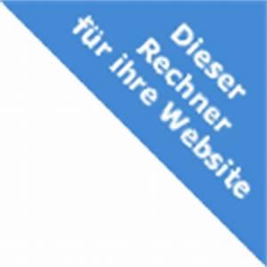 Abfindung Steuern Berechnen : rentenbesteuerungs rechner ~ Themetempest.com Abrechnung