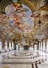 Bamberg | World Heritage Blog