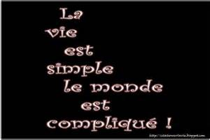 Phrases Sur La Vie by Novembre 2013 Citation Sur La Vie