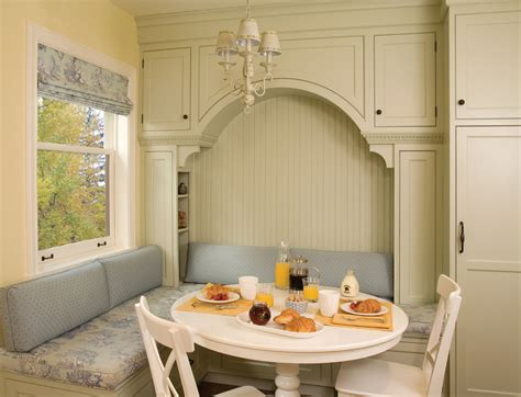 kitchen nooks with storage shaker kitchen photo gallery with shaker style painted and 5423