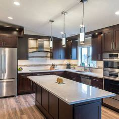 planning kitchen cabinets grey kitchen cabinets with white countertops home design 1532