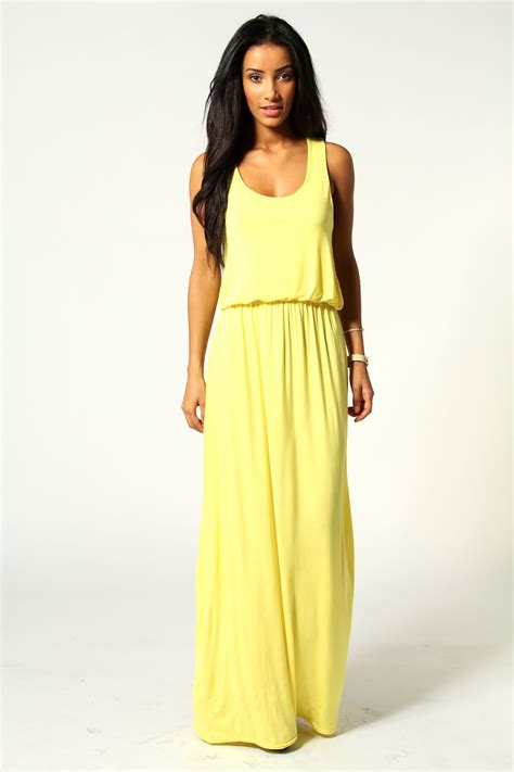 maxi dresses for weddings boohoo girlsonthehighstreet