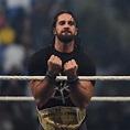 Seth Rollins Earns WrestleMania 35 Match After Winning ...