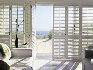 Fenster Sichtschutz Ideen : sichtschutz f r fenster haus ideen ~ Michelbontemps.com Haus und Dekorationen