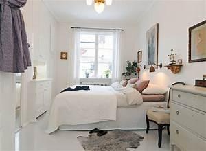 Kleine Zimmer Gestalten : zimmer sch n dekorieren ~ Yasmunasinghe.com Haus und Dekorationen