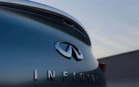 infiniti logo infiniti car symbol meaning  history