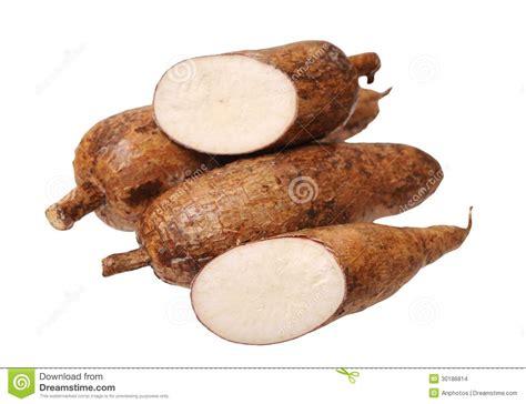 cuisine antou manioc définition c 39 est quoi