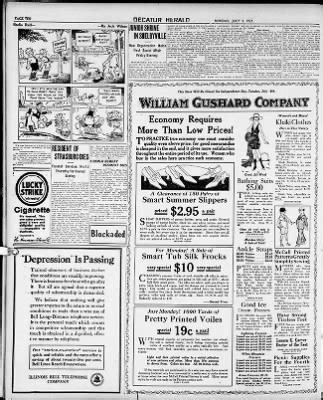 .thc first successful typewriter milwaukee, wm, feb. Review And Herald Feb18,1890 - Dunkirk Evening Observer Dunkirk N Y 1889 1901 February 18 1890 ...