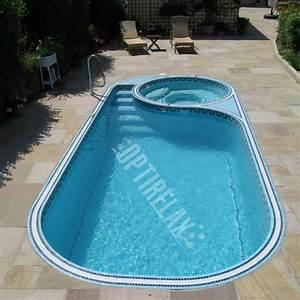 Pool Mit Gegenstromanlage : der swim spa optirelax blog ~ Eleganceandgraceweddings.com Haus und Dekorationen