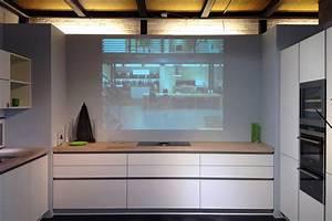 Ikea Butzweilerhof Angebote : k lner k chenloft action wandrek industrieel ~ Eleganceandgraceweddings.com Haus und Dekorationen