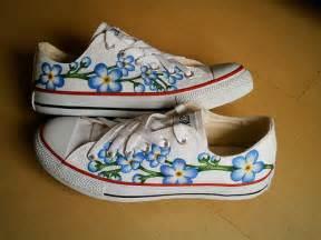 converse design great custom converse shoes