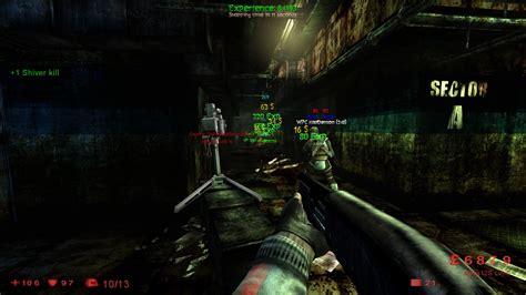 killing floor 2 rpg rpg mod screens image killing floor rpg mod for killing floor mod db