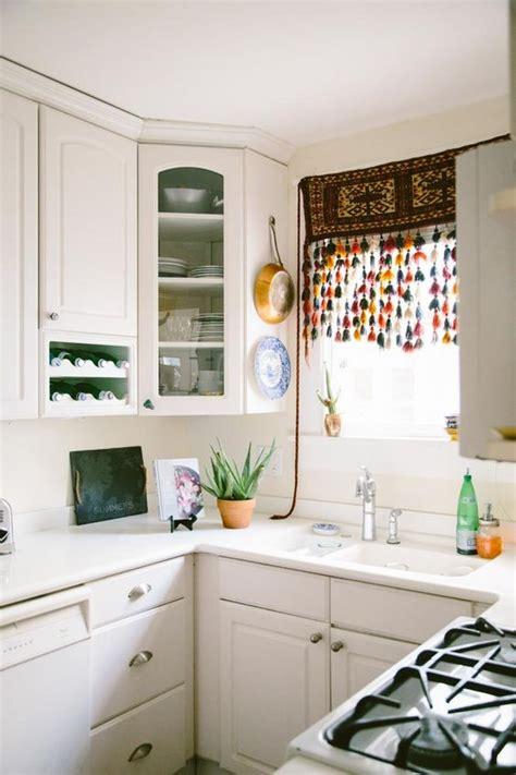 diy kitchen decor ideas  upgrade  kitchen