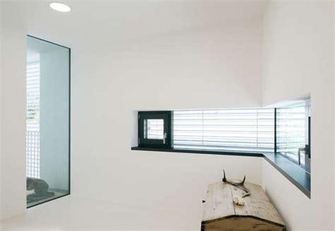 Glas Rahmenlos by Rahmenlose Verglasungen Wolf Fenster Ag