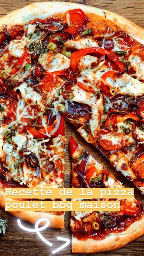 hervé cuisine pizza hervé cuisine hervecuisine