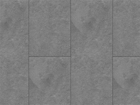 50 Rectangular Ceramic Tile, Marble Rectangular Floor Tile