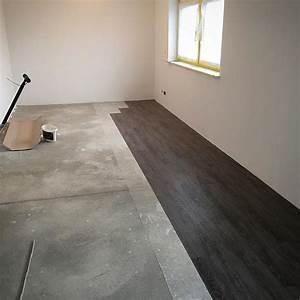Vinyl Laminat Küche : 25 best ideas about vinyl designboden on pinterest linoleum k chenb den vinyl laminat and ~ Sanjose-hotels-ca.com Haus und Dekorationen