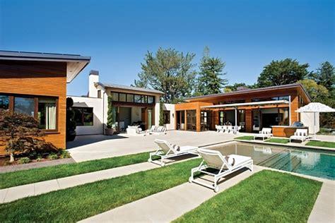 26 Sleek Pool Designs Ideas Transforming Gardens Into