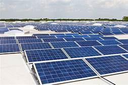 If you live in the US, now may be the right time to install solar panels. 2019 happens to be the last year that the US federal government is offering full 30% tax credit, which shrinks to 26% next year, 22% the year following, and disappears entirely for residential solar in 2022…