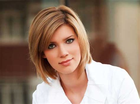 20 Short Straight Hair For Women Pixie Twist Hairstyles How To Do Hair Styles For Straight Light Solution Lovely Hairstyle School Short Halloween Costumes Long Blow Out Karne Ka Tarika Videos Free Download
