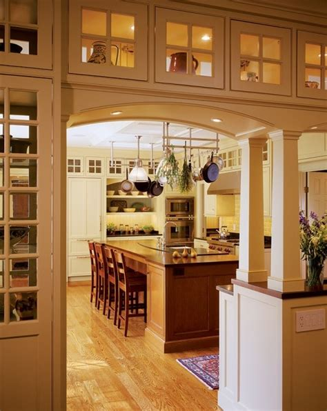 country kitchens images 21 best images about kitchen arch on pass 3634