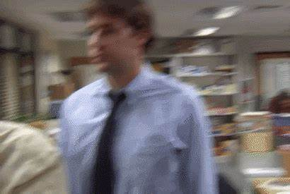 Leaving Office Gifs Giphy