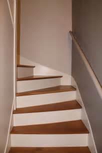 Peindre Un Escalier En Blanc by Les 25 Meilleures Id 233 Es De La Cat 233 Gorie Peinture D