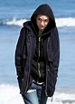 Looks Like Winona Ryder is Shoplifting Again (Photos) 0708 ...