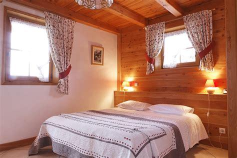 description chambre hotel h 244 tel le charvet logis 5 chambres description des chambres