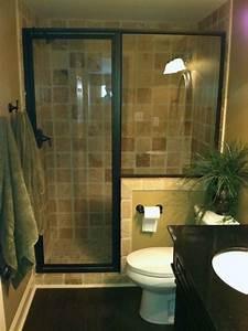 Fabulous, And, Stunning, Small, Bathroom, Ideas