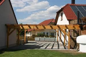 Moderne Carports Mit Glasdach : carport mit glasdach zimmerei zimmermann ~ Markanthonyermac.com Haus und Dekorationen