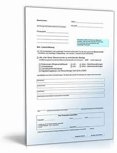 Einzugsermachtigung finanzamt formular zum download for Finanzamt bayern de formulare