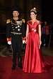 Who is Crown Princess Mary of Denmark? | HELLO!