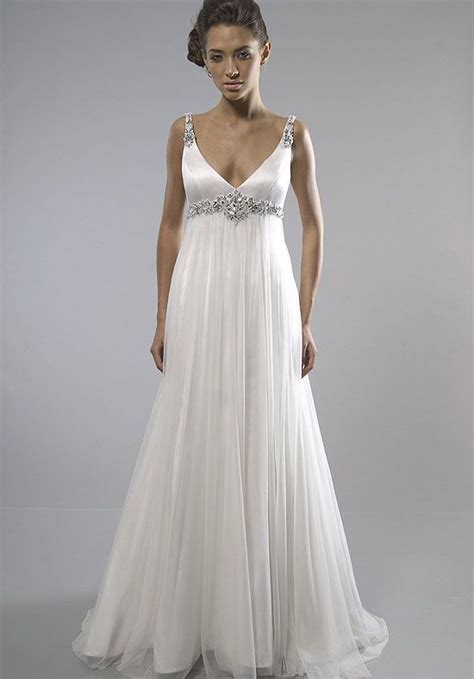 Vintage Hippie Wedding Dresses  Costliest Wedding Ring. Beach Wedding Dresses In Uk. Elegant Wedding Dresses For The Older Bride. Simple Lace Wedding Dress Nz. Vintage Lace Wedding Dresses Scotland. Sheath Wedding Dress Sewing Patterns. Wedding Dresses Aline Style. Cheap Wedding Dresses Melbourne Victoria. Wedding Dresses In Chiffon