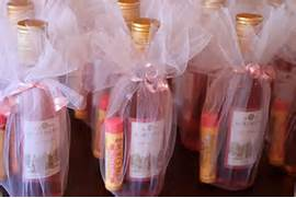 Party Favours Shower Favors And Wines On Pinterest Custom Beach Themed Wine Charm Favors Weddings Bridal Shower Favorite Favorited Like This Item Add It To Your Favorites To Revisit Request A Custom Order And Have Something Made Just For You